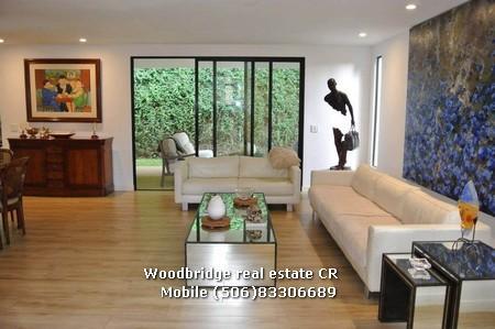 Escazu casas en venta,Costa Rica Escazu casas en venta, casas venta en Escazu San Jose CR,