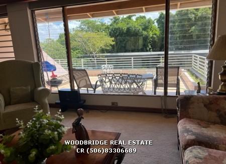 Costa Rica Escazu venta de casas, Escazu casas en venta,