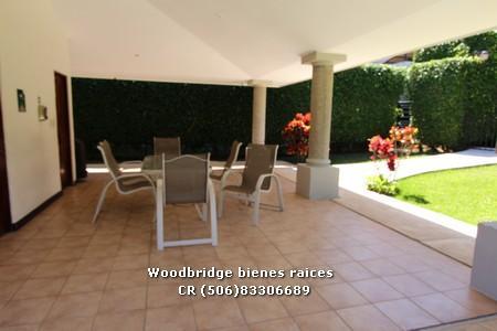 Escazu casa en venta, Venta de casas Escazu CR, Casas en venta Escazu San Jose CR