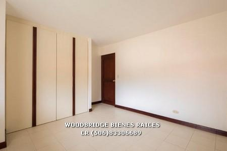 Escazu casa en venta, Costa Rica casas en venta Escazu, Escazu San Jose casas en venta, CR bienes raices Escazu casas en venta
