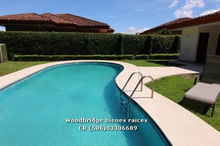 Escazu condominios en venta, Escazu casa en condominio en venta, Costa Rica condo venta en Escazu, Condominios en venta CR Escazu