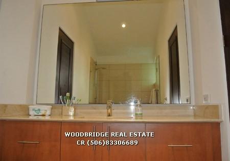 Escazu casas en venta, venta casas Escazu San Jose CR, Costa Rica Escazu casas en venta