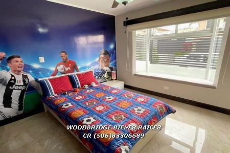 Escazu condominio venta, Costa Rica condos en venta Escazu, Escazu casa en condominio venta