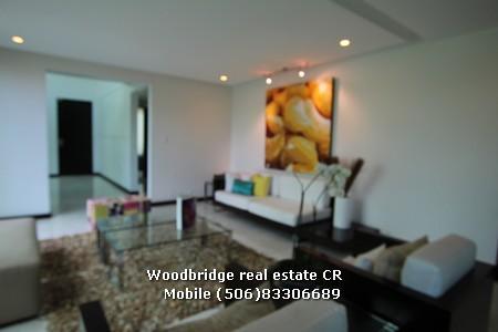 Escazu casas en venta,Casas en venta Escazu Costa Rica, venta de casas Escazu San Jose CR