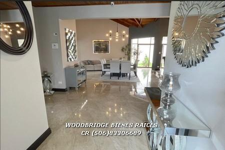 Escazu casas en venta, Casas en venta Escazu Costa Rica, Escazu bienes raices|casas en venta,