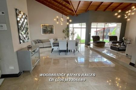 Escazu casas en venta, casas en venta Escazu Costa Rica, venta casas Escazu San Jose CR, Costa Rica bienes raices Escazu casas en venta