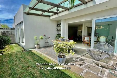 Escazu casas en venta, venta de casas Escazu Costa Rica