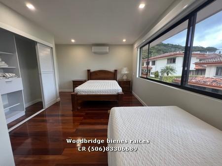 Escazu casas en venta, CR Escazu casas en venta, venta de casas Costa Rica Escazu