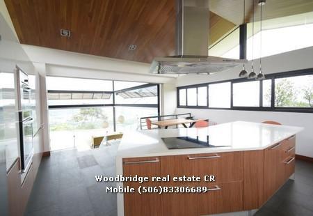 CR Escazu casas de lujo en venta, venta de casas lujo|Escazu Cerro Real,