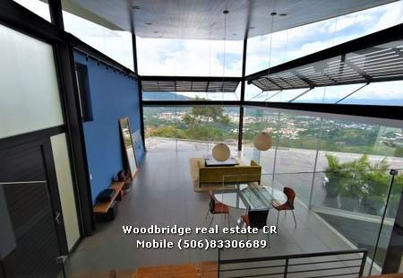 casas lujo venta Costa Rica Escazu,CR Escazu casas de lujo en venta, venta de casas lujo|Escazu Cerro Real,