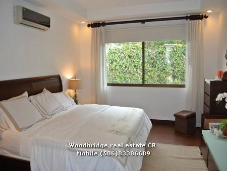 Escazu venta de casas, Costa Rica Escazu|casas en venta, CR Escazu casas en condominio|venta