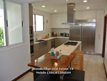 Escazu condominios en venta, CR Escazu casas en condominio en venta, venta condominios|Escazu CR