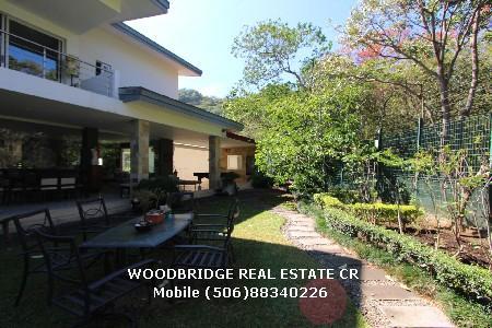 Costa Rica casas de lujo Escazu en venta, Escazu Costa Rica casas en venta, venta casas en Escazu San Jose CR,Casas de lujo en Escazu Costa Rica en venta