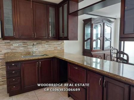 Escazu condominios en venta, condos en venta Escazu Costa Rica, Escazu venta de condominios