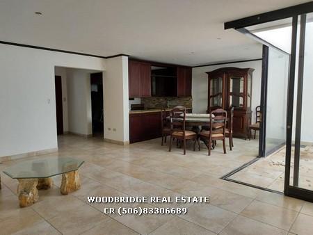 Escazu condominios en venta, Condos en venta|Escazu CR, Costa Rica condos en venta Escazu