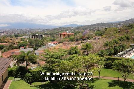 Escazu condominios de lujo alquiler, CR Escazu Monteplata condos lujo alquiler, alquiler condominios de lujo Monteplata en Escazu Costa Rica