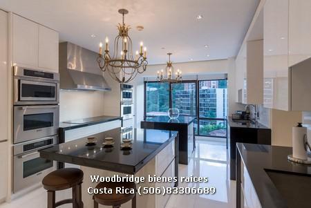 Escazu condominios en venta|Valle Del Tamarindo, CR Escazu condominios de lujo en venta, venta de condominios lujo|Escazu Costa Rica|Valle Del Tamarindo