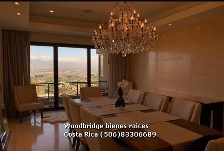 Escazu condominios de lujo en venta, Condominios de lujo Escazu Costa Rica|venta, Costa Rica condominios venta|Escazu, CR Escazu condos de lujo en venta
