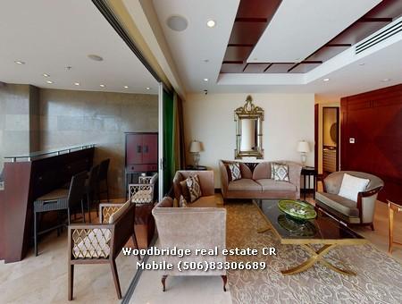 Escazu condominios de lujo en venta, Central Park Escazu CR condos de lujo venta, venta condominios en Escazu Central Park condominios de lujo en venta|EScazu Central Park Escazu bienes raices de lujo|condominios en venta Central Park