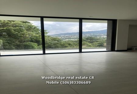 Escazu condominios de lujo en venta, Costa Rica Escazu condominios en venta de lujo, Escazu condos de lujo venta