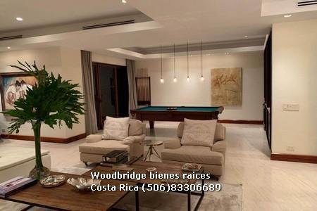Escazu CR venta condominios de lujo,Escazu condominios de lujo en venta, Condominios de lujo Escazu Costa Rica|venta, Costa Rica condominios venta|Escazu, CR Escazu condos de lujo en venta