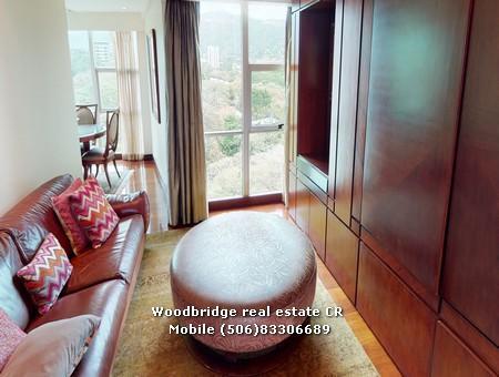 Escazu condominios en venta Central Park, Venta condominios de lujo|Escazu Central Park, CR Escazu condominios venta|Central Park