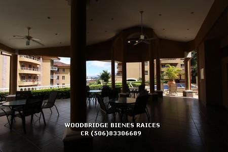 CR Escazu condominios en alquiler, Condominios alquiler Escazu Costa Rica, Costa Rica Escazu condos de lujo en alquiler,