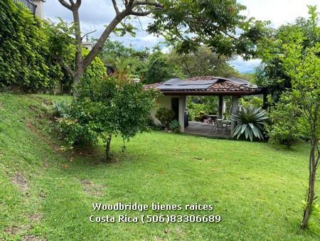 Costa Rica Escazu condominios en venta, Escazu venta de condominios,Costa Rica condos en venta Escazu, Escazu San Jose condominios en venta,