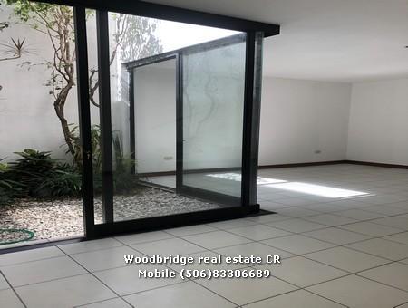 Escazu venta de condominios, Escazu CR condominios en venta