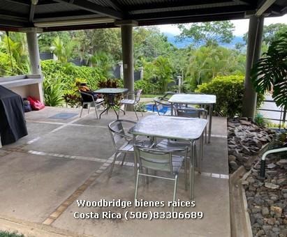 Escazu condominios en venta, venta condominios en Escazu CR, Costa Rica condominios en venta Escazu, Escazu bienes raices condos en venta,