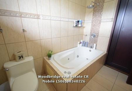 Escazu condominios en venta, Escazu CR casas en venta, Condominios en venta Escazu Costa Rica,