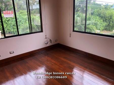 Escazu condominios en venta, CR Escazu venta casas en condominio, Escazu propiedades en venta|casas y condominios