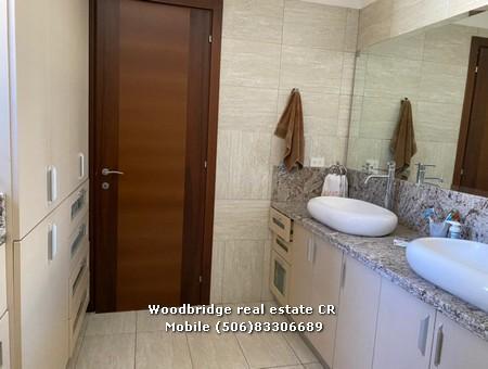 Escazu condominio en venta, CR Escazu casas en condominio|venta,Venta de casas y condominios|Escazu CR