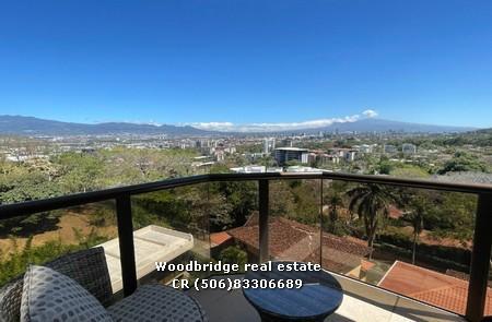 Escazu condominios en venta, CR Escazu condominios en venta,Condominios en venta Escazu Costa Rica, Escazu bienes raices condos en venta