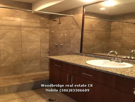 Escazu condominios en venta, venta condominios CR Escazu, Escazu Costa Rica condos en venta