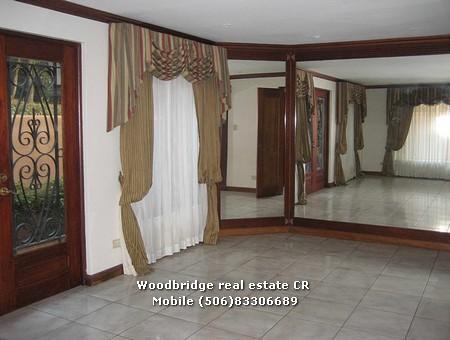 Escazu condominios en venta, CR Escazu venta de condominios
