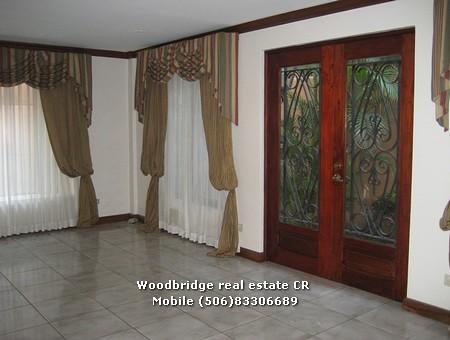 Escazu condominios amueblados venta, Escazu Costa Rica condos venta, Escazu bienes raices condos en venta