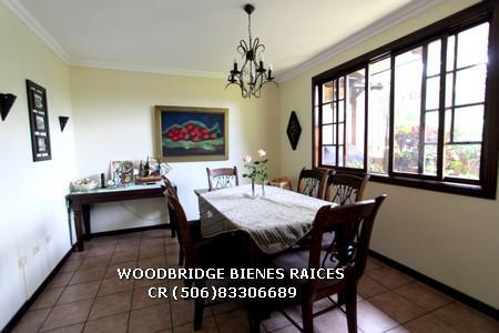 Escazu casas en venta, CR Escazu casas en venta, venta de casas en Escazu San Jose