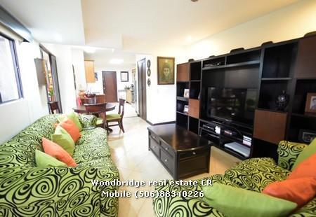 Escazu condominios en venta, Costa Rica Escazu condominios venta, condos lujo venta en Escazu Costa Rica