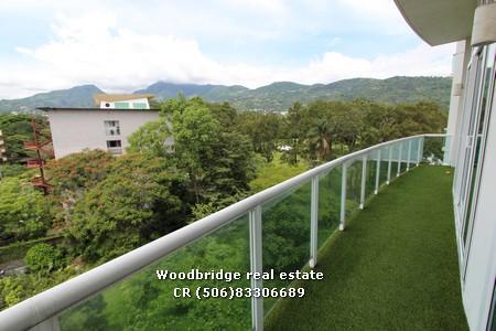 Escazu condominios en venta, CR Escazu casas y condominios|en venta, Condos en venta|Escazu