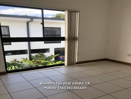 Escazu condos en venta, Costa Rica Escazu condominios en venta, venta de condominios en Escazu CR, CR Escazu bienes raices condos en venta