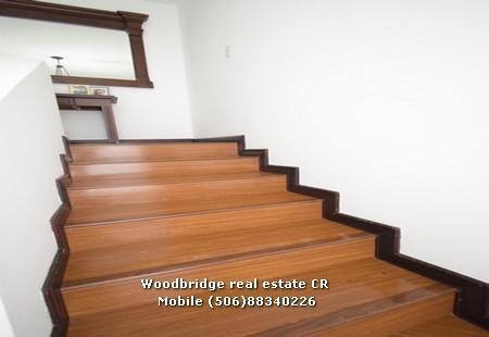 Escazu CR casas en venta, Condominios en venta Escazu Costa Rica,