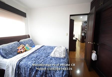 Escazu condominios en venta, Costa Rica Escazu condominios en venta, condominios en venta Escazu Costa Rica, Escazu San Jose condos en venta, Escazu bienes raices venta de condominos