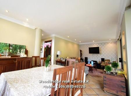 Escazu condominios en venta, CR Escazu condominios en venta, Escazu San Jose casas en condominio en venta