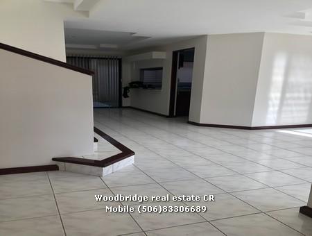 Escazu condominios en venta, Costa Rica Escazu venta de condominios,