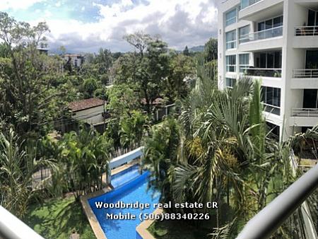 Escazu condos lujo en venta,Condominios venta Escazu San Jose, Escazu CR condominios en venta, Venta condominios de lujo|Escazu Costa Rica