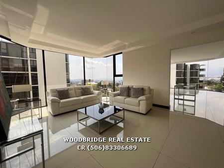 Condos venta|Escazu San Jose,Escazu condominios en venta, Casas en venta Escazu-en condominio, venta propiedades Escazu|condominios
