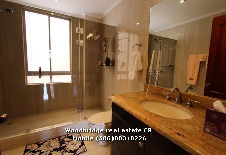 Escazu condominios en venta, CR Escazu condos en venta, venta de condominios Escazu Costa Rica, Escazu bienes raices|condos de lujo|venta