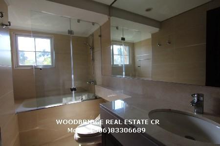 Escazu condominios en venta, Condominios en venta Escazu El Cortijo,Costa Rica Escazu venta de condominios, Escazu CR condos en venta