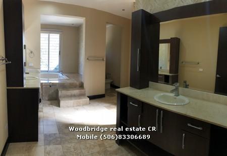Escazu Costa Rica casa en alquiler de lujo, Escazu casas de lujo alquiler, CR Escazu casas de lujo alquiler